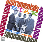 Stax Instrumentals: Booker T. & The MGs/The Mark-Keys