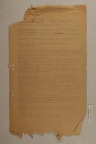 Illegale Grenzgaenger, June 11, 1951