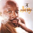Isaac Hayes: Joy