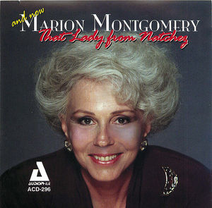Marion Montgomery: That Lady from Natchez