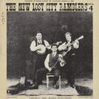 New Lost City Ramblers - Vol. 4
