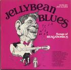 Jellybean Blues