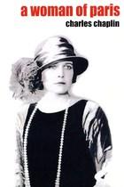 A Woman of Paris (1923): Draft script