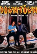 Downtown (1990): Shooting script