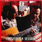 Kenny Baker & Josh Graves: The Puritan Sessions