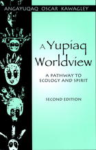 5: Yupiaq Cultural Adaptation in the Contemporary World