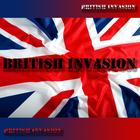 Its British Invasion