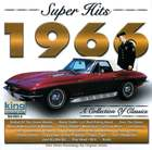 Super Hits 1966: A Collection Of Classics