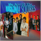 The Best of The Virginia Squires