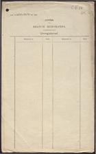 Branch Memoranda re: Report on China for 1919, January 01, 1920