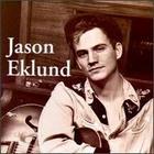 Jason Eklund