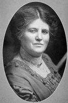 How Did Belle La Follette Oppose Racial Segregation in Washington, D.C., 1913-1914?