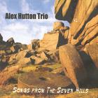 Songs From The Seven Hills