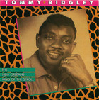 Tommy Ridgley: The New Orleans King of the Stroll