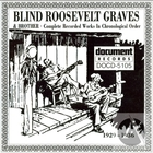 Blind Roosevelt Graves (1929-1936)