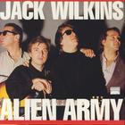 Alien Army