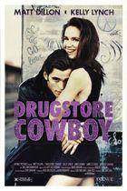 Drugstore Cowboy (1989): Shooting script