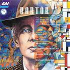 Bela Bartok: Violin And Piano Music, Volume 1