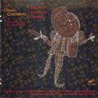 Chaya Czernowin: Music for Texts by Zohar Eitan