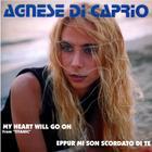 Agnese Di Caprio