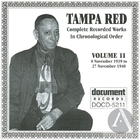 Tampa Red Vol. 11 (1939-1940)