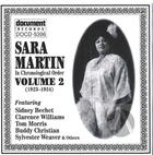 Sara Martin Vol. 2 (1923-1924)