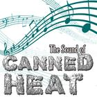 The Sound Of Canned Heat