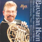 Bavarian Horn