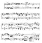 1922, Suite für Klavier, Op. 26, Op. 26