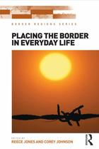 Placing the Border in Everyday Life