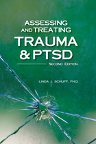The Nature of Traumatic Stress