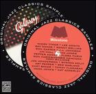 Original Jazz Classics Sampler: Milestone & Galaxy