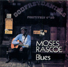Moses Rascoe- Blues