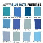 Blue Note Presents 2006 Jazz Sampler