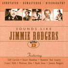 Sounds Like Jimmie Rodgers Disc D