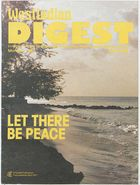 Westindian Digest, May 1983 No .94
