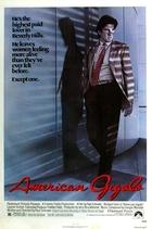 American Gigolo (1980): Shooting script