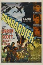 Bombardier (1943): Shooting script