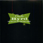 Charlie Byrd: The Best of the Concord Years (CD 2)