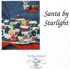 Santa By Starlight