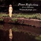 Piano Reflections - Encore Favorites