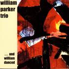 …And William Danced