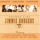 Sounds Like Jimmie Rodgers - Disc D