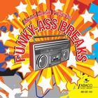 Funky-Ass Breaks