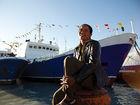 Life 8, Life 8 - Trawler Girl