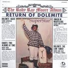 Return of Dolemite -