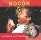 Afrohispanic Music from Venezuela