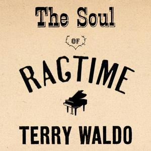 The Soul of Ragtime