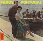 Fados of Portugal