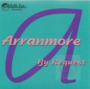 Arranmore: By Request